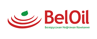 БелОйл