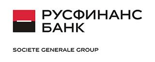 РусфинансБанк