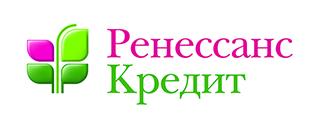 РенессансКредит